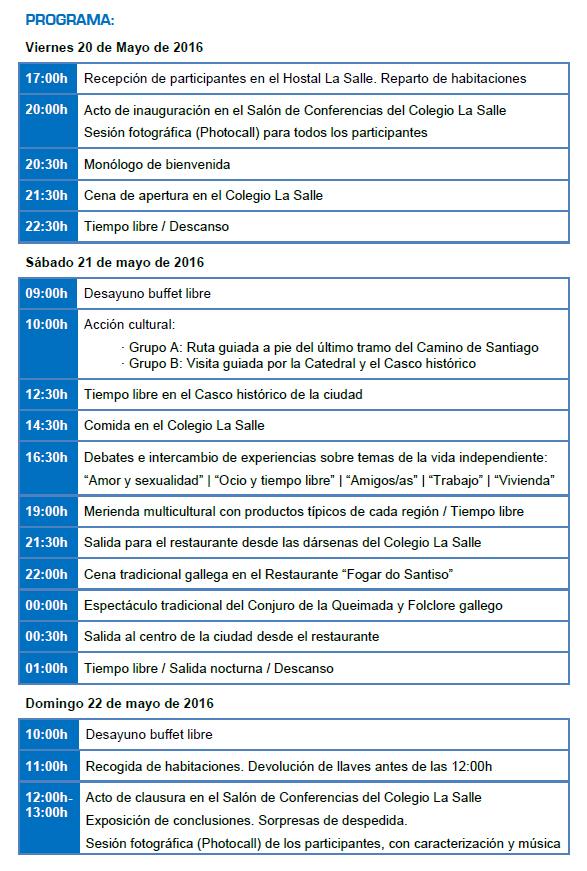 Programa-ENJ