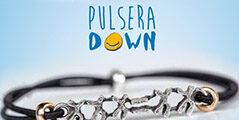 PlotterPulseraDown