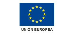 logo-ue_opt