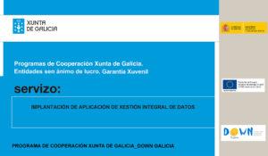 cartel-garantia-xuvenil-down-galicia