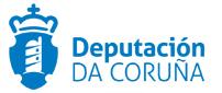Deputacion Coruna_ok