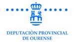 Deputacion Ourense_ok