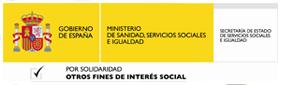 Ministerio de Sanidad, SS e Igualdad_ok