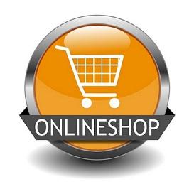 Compras-online-e14852572704591