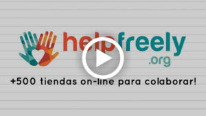 Helpfreely_play