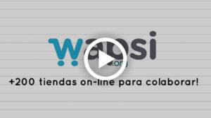Wapsi_play