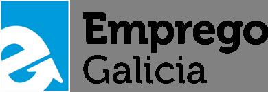 Servicio Galego de Emprego Público
