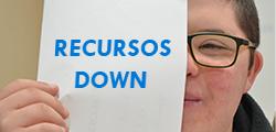 Banner Recursos Corentena