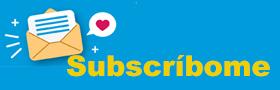 Subscríbome